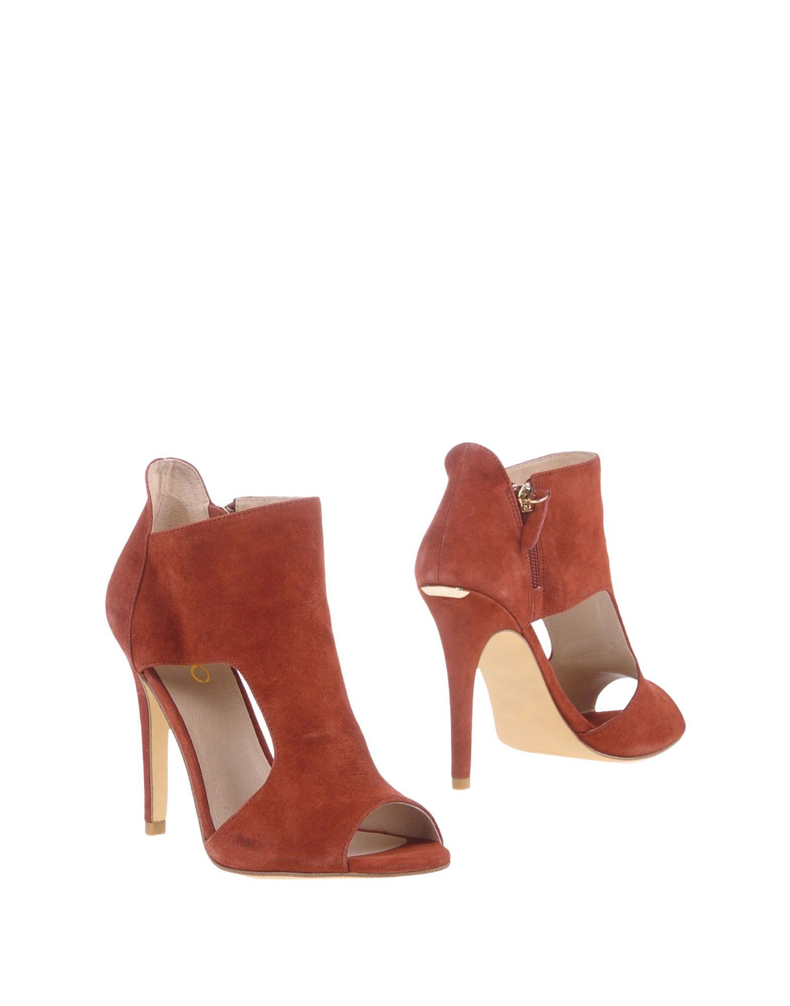 Liu •Jo Shoes Stiefelette Damen  11342681XA Gute Qualität beliebte Schuhe
