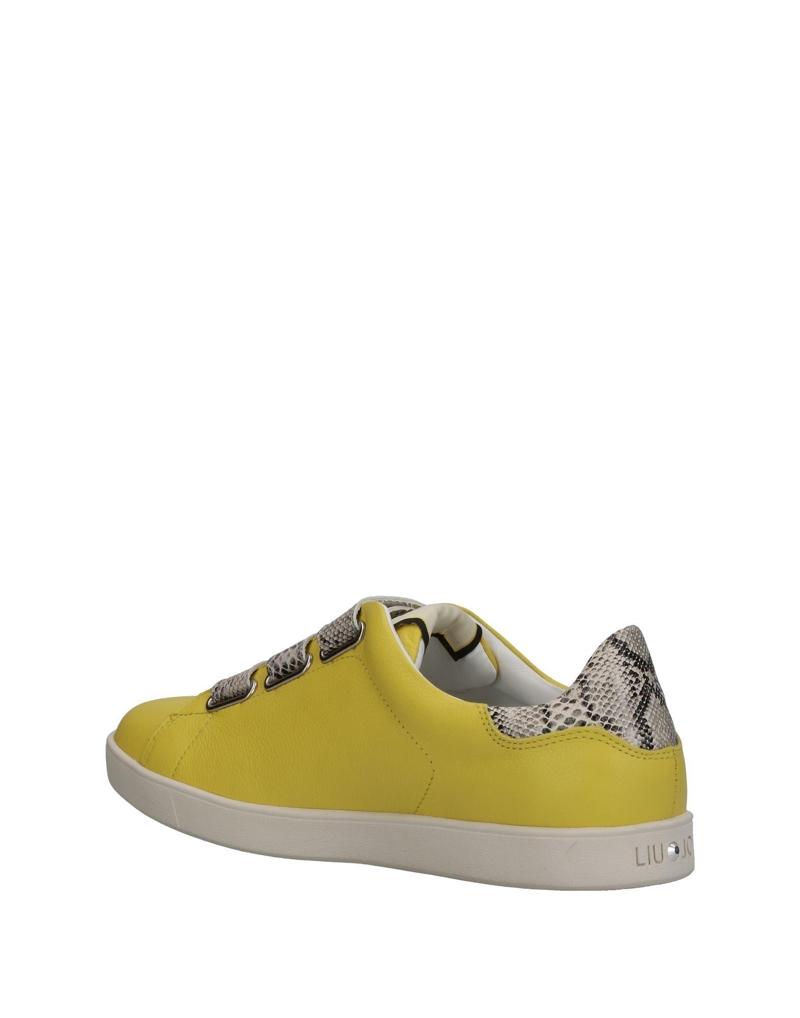 Liu •Jo Shoes Sneakers Damen  11342691WP Gute Qualität Qualität Gute beliebte Schuhe 527124