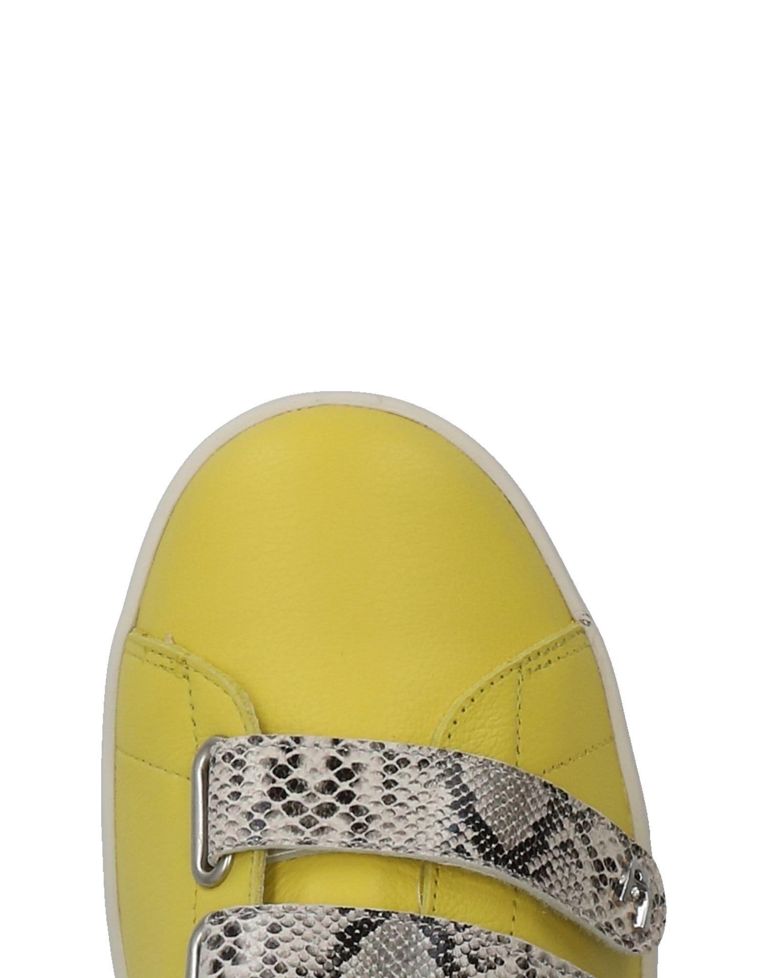 Liu •Jo Shoes Sneakers Damen  11342691WP Gute Qualität beliebte Schuhe