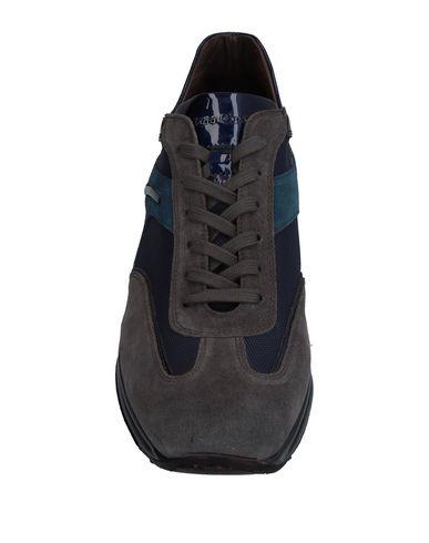 Zu Verkaufen Authentische Online Kaufen CRISTIANO GUALTIERI Sneakers Billig Zahlen Mit Paypal Niedriger Preis Günstiger Preis Besuch Billig Mit Master cRoskPZK