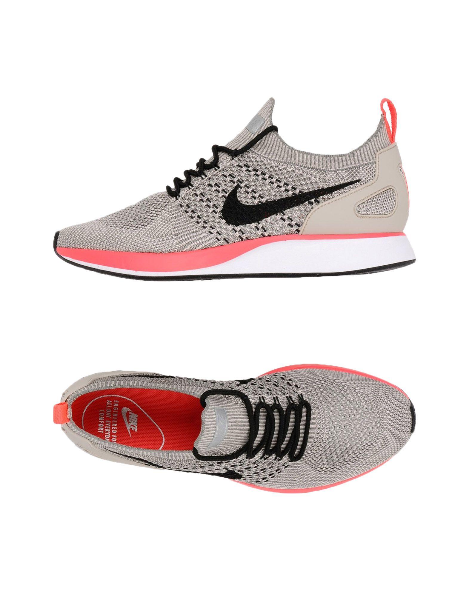 Sneakers Nike   Air Zoom Mariah Flyknit Racer Premium - Donna - 11342715SX