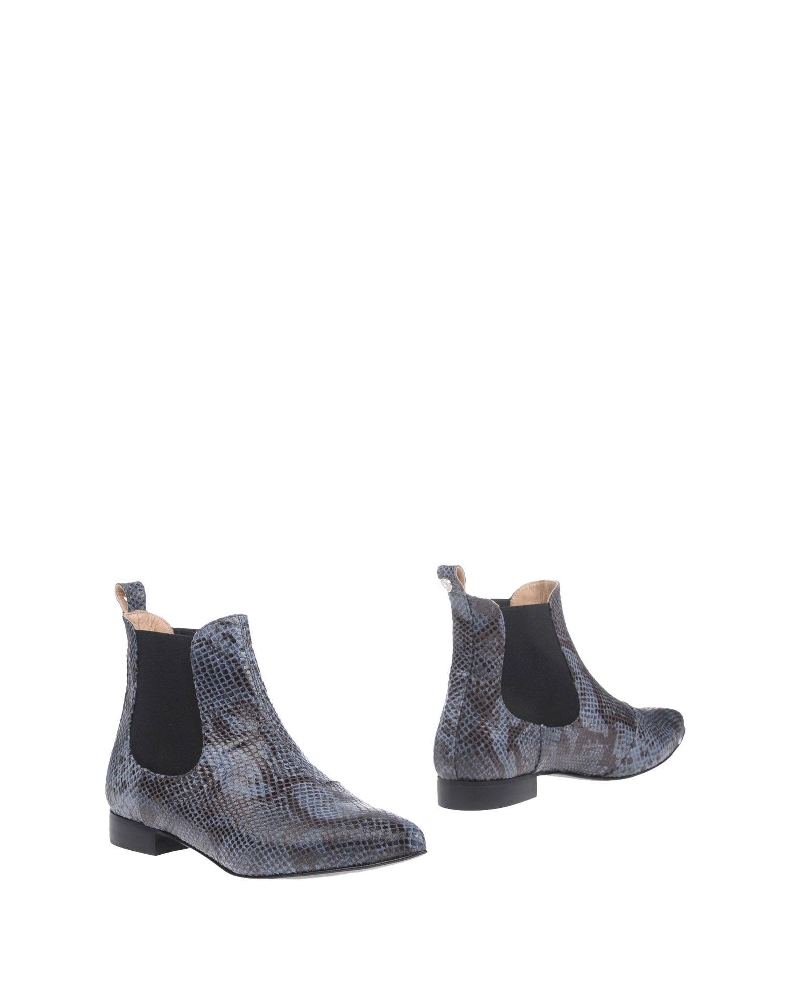 Bottillons Liu •Jo Shoes Femme - Bottillons Liu •Jo Shoes sur