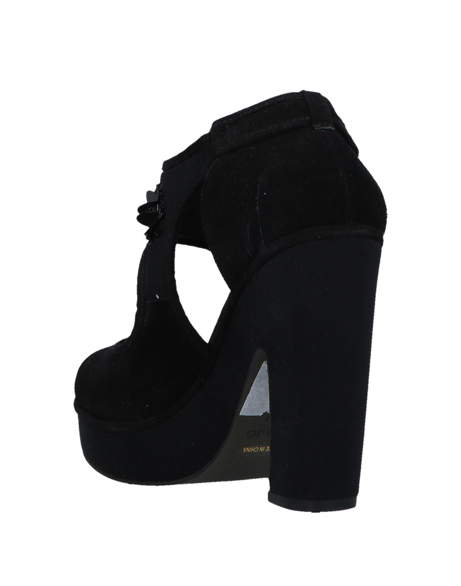 Gut um billige Schuhe zu tragenLiu •Jo Shoes Sandalen Damen Damen Damen  11342755NS d3135c