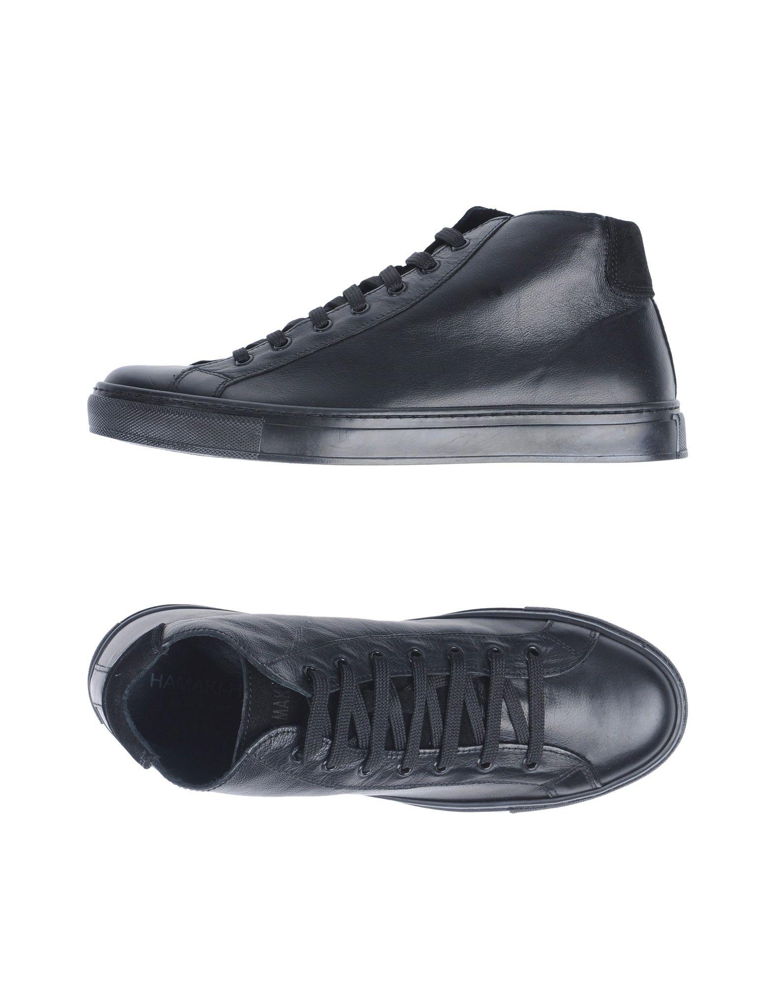 A buon mercato Sneakers Hamaki-Ho Uomo - 11342790SP