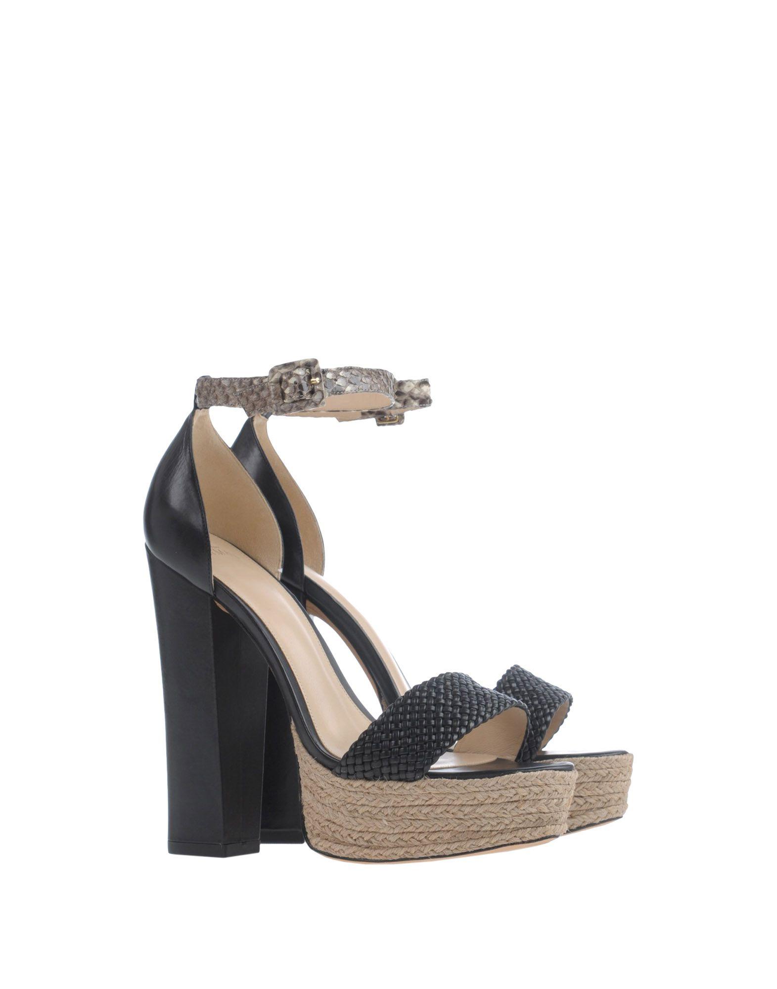 Alexandre Birman Sandalen Damen  11342791WC Schuhe Neue Schuhe 11342791WC b516c4