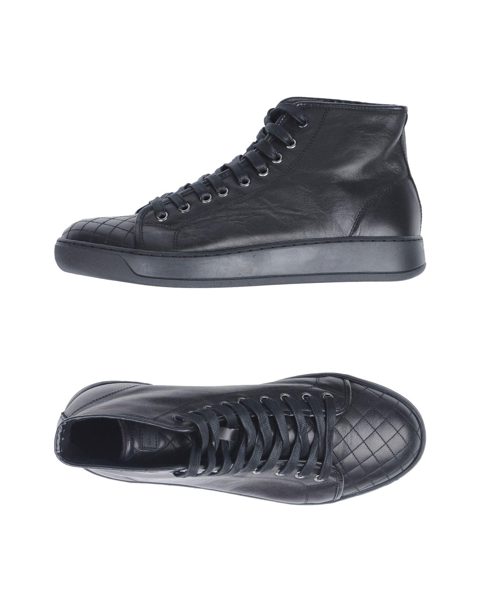 Sneakers Hamaki-Ho Femme - Sneakers Hamaki-Ho sur