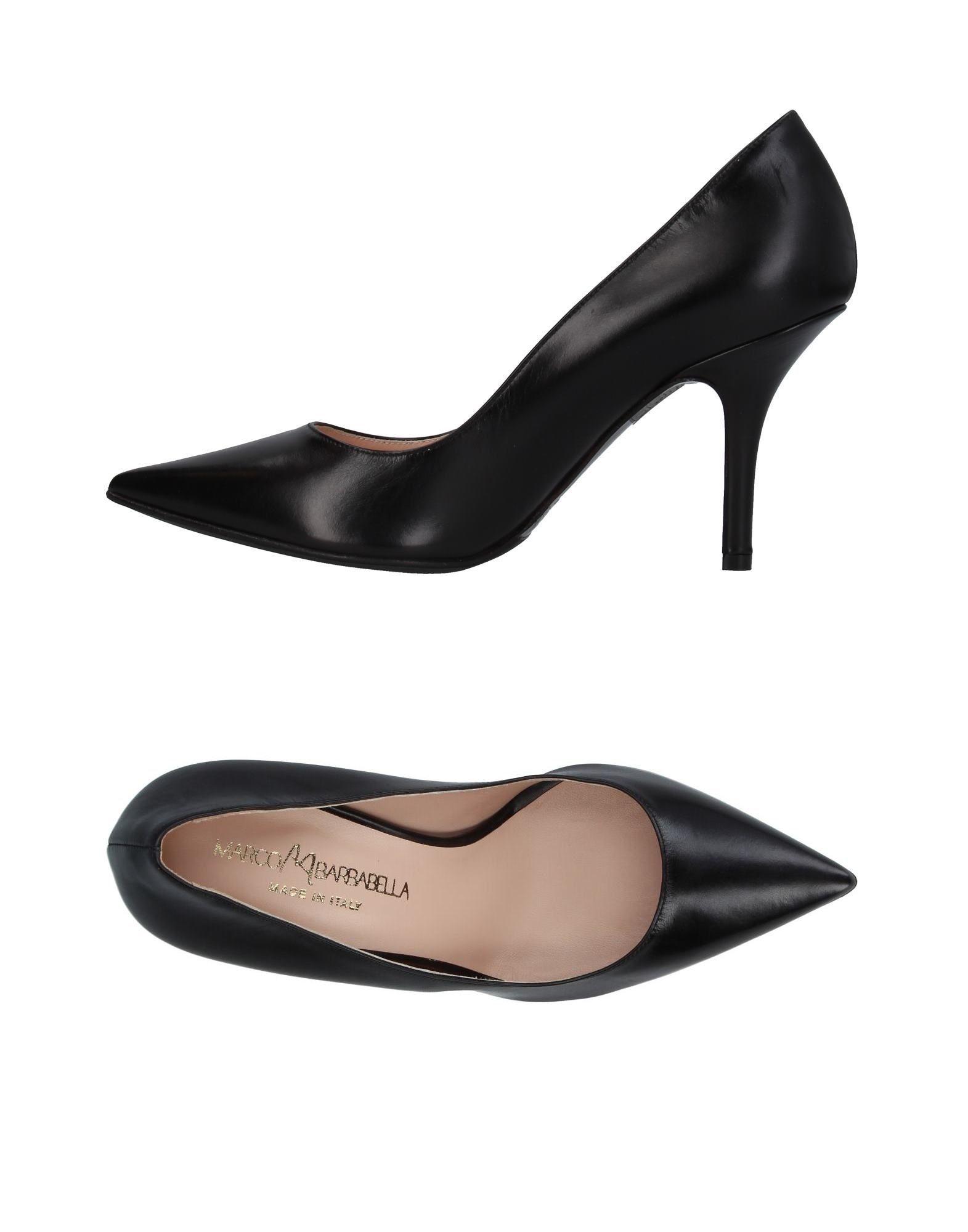 Gut um billige Schuhe zu tragenMarco Barbabella Pumps Damen  11342797XS