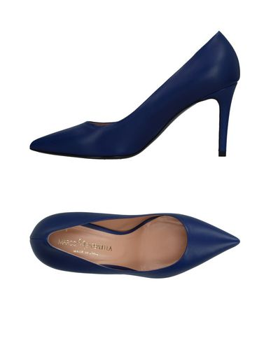 Descuento de la marca Zapato De Salón Bibi Lou Mujer - Salones Bibi Lou - 11382727SP Gris rosado