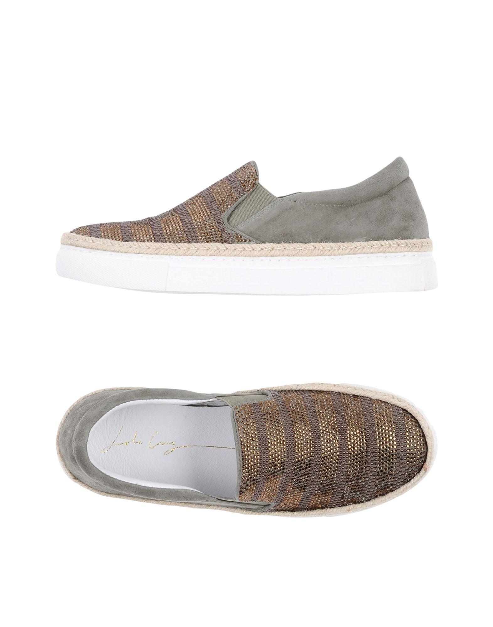 Lola Cruz Sneakers Damen  11342844WQ beliebte Gute Qualität beliebte 11342844WQ Schuhe fd2ce0