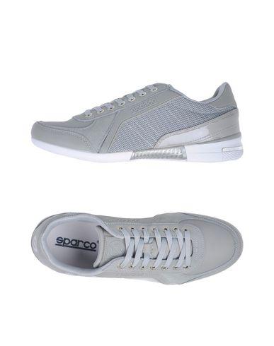SPARCO Sneakers Freies Verschiffen Der Offizielle Website Günstig Kaufen Neueste Verkauf Besten Preise Online-Shop OWUn2eQ