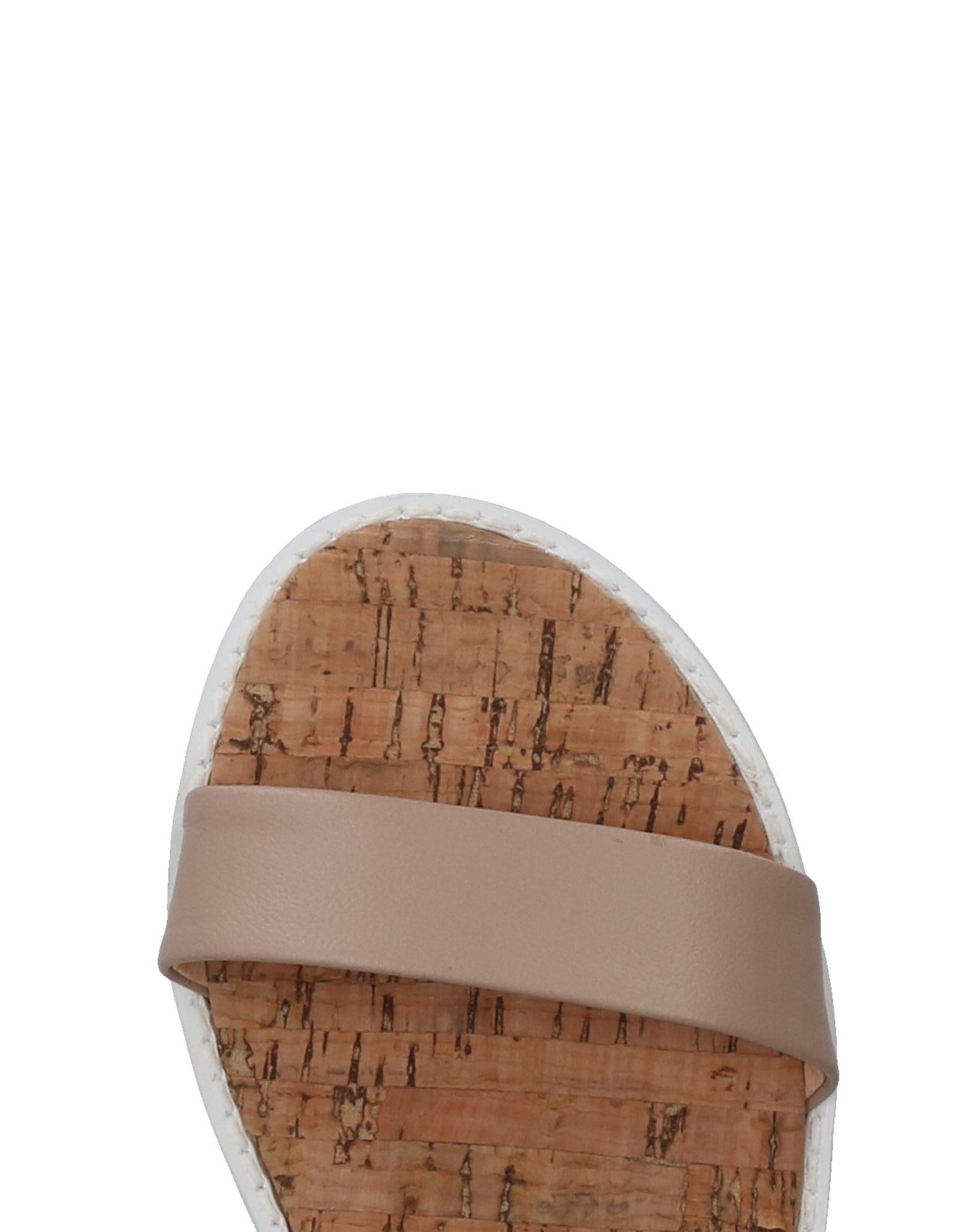 Bibi Lou Sandalen Damen 11342859UC  11342859UC Damen Neue Schuhe 250a74