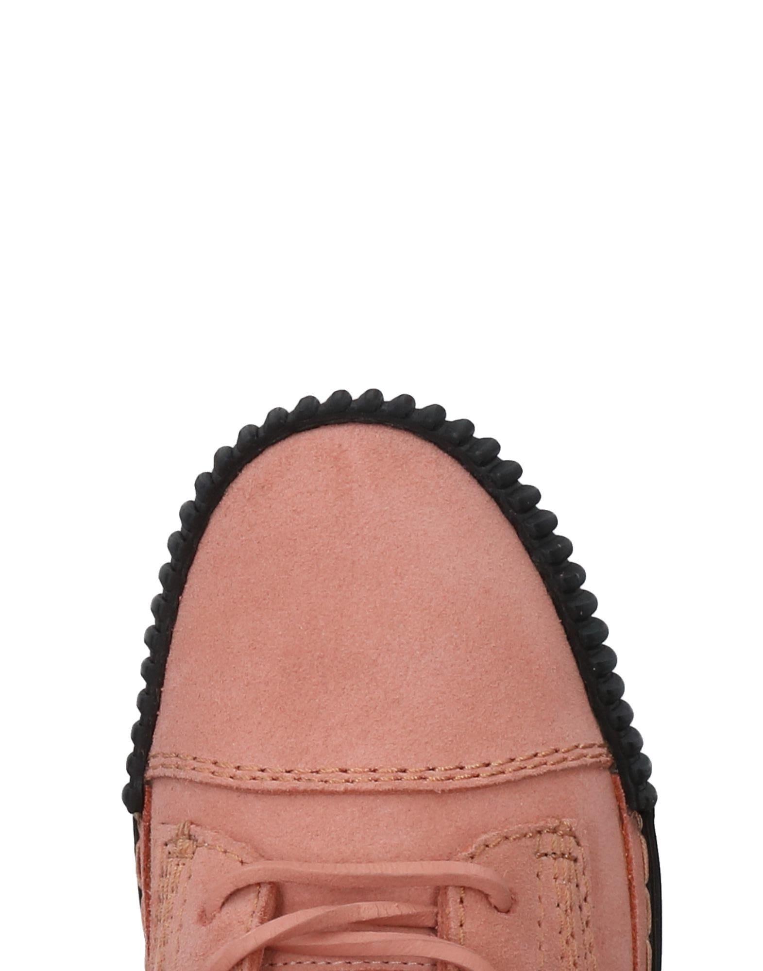 Alexander Wang Sneakers - Women Alexander Wang Sneakers online on on on  Canada - 11342899GH eb7ffb