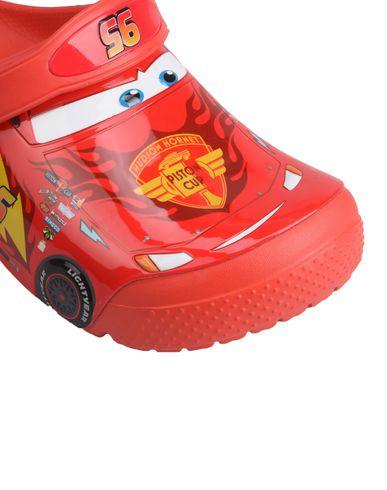 CROCS Crocs Fun Lab Cars 3 Clog K Sandalia