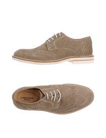 Lumberjack Shoes Blazer
