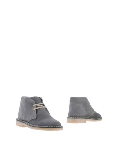 IDEAL IDEA - Boots