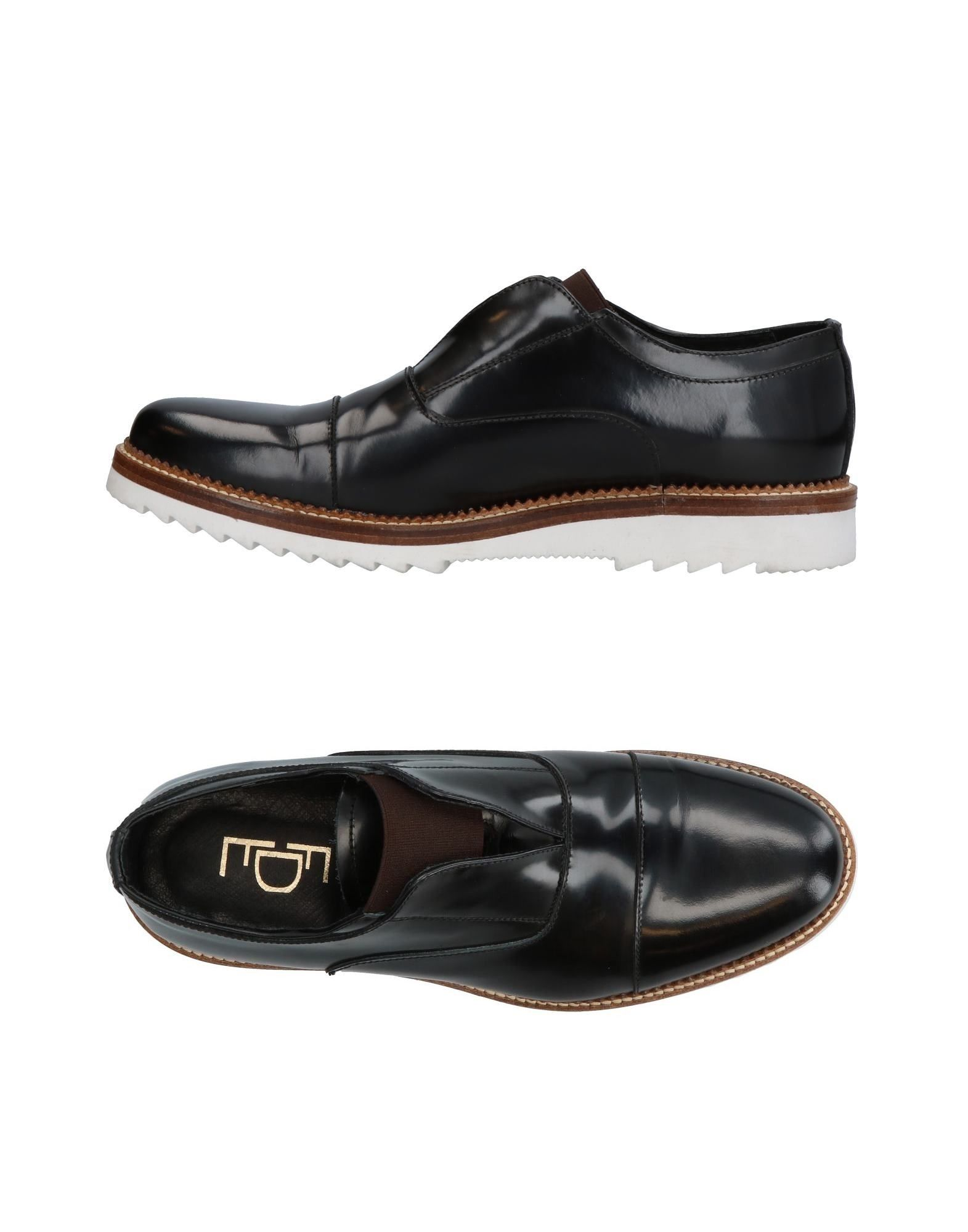 Mocassins Fdf Shoes Homme - Mocassins Fdf Shoes sur