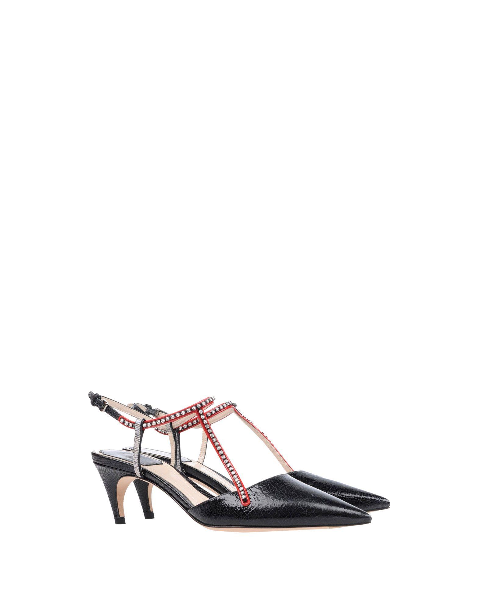 Haltbare Mode billige Pumps Schuhe Dior Pumps billige Damen  11343025SG Heiße Schuhe 5936ec