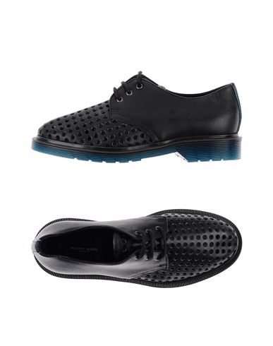 CHAUSSURES - Chaussures à lacetsPhilippe Model mL4ssF
