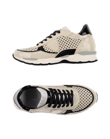Verkauf Komfortabel PHILIPPE MODEL Sneakers Spielraum Große Überraschung Freies Verschiffen Bester Großhandel Verkauf 2018 Unisex bk598U
