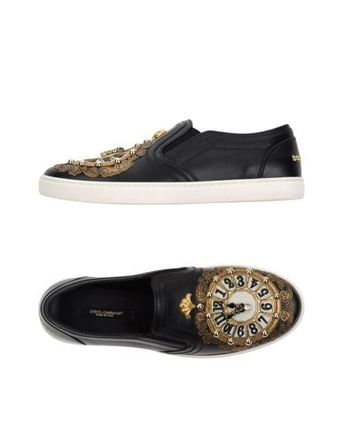 Sneakers Dolce & Gabbana Donna - 11343081UN