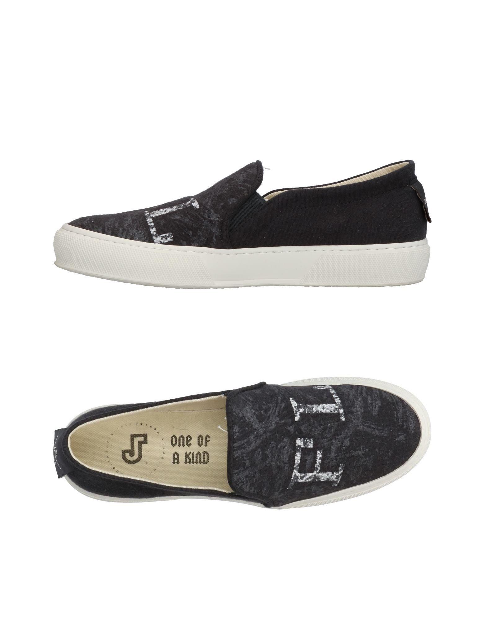 Joshua*S Sneakers Damen  11343149TTGut aussehende strapazierfähige Schuhe
