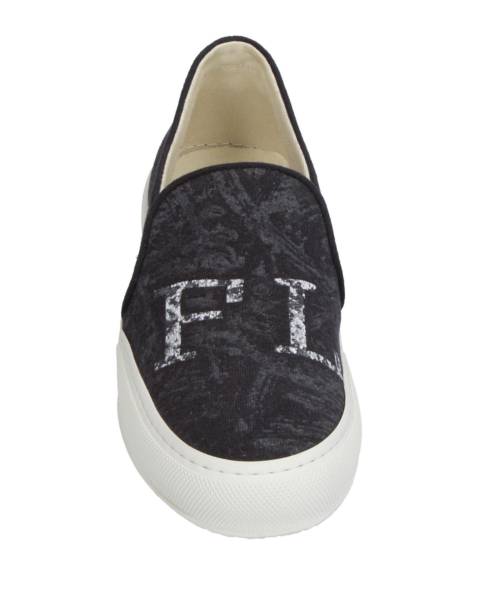Joshua*S Joshua*S  Sneakers Damen  11343149TT 761a61