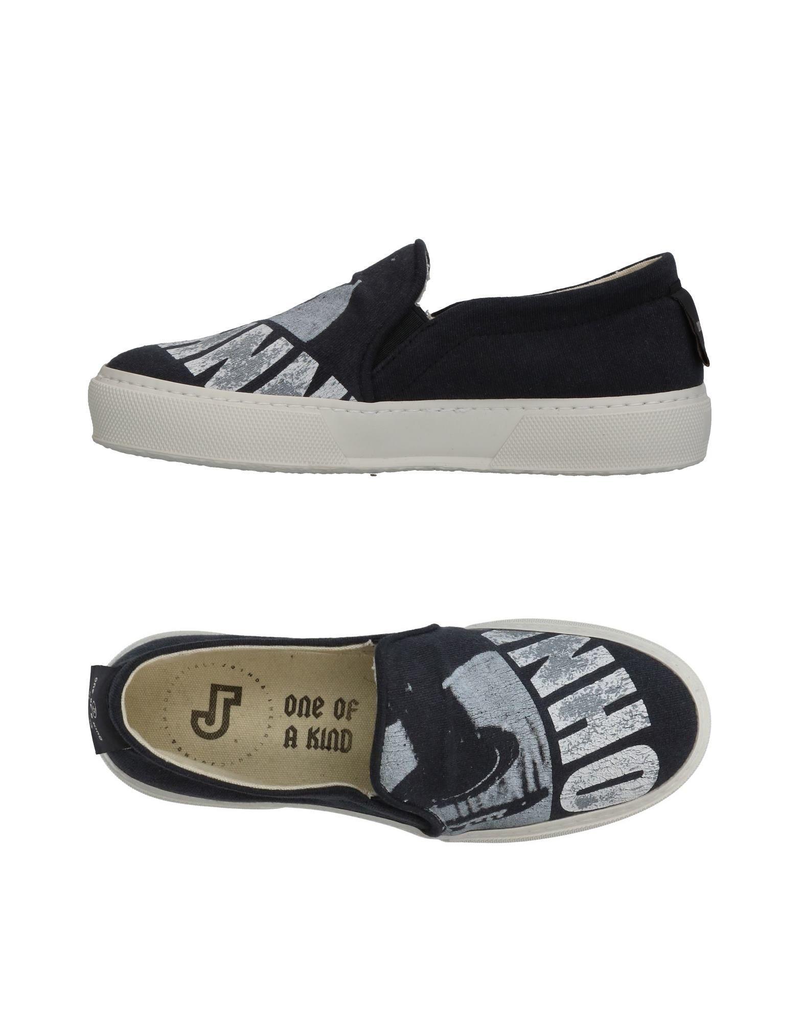 Joshua*S Sneakers Damen  11343151KBGut aussehende strapazierfähige Schuhe