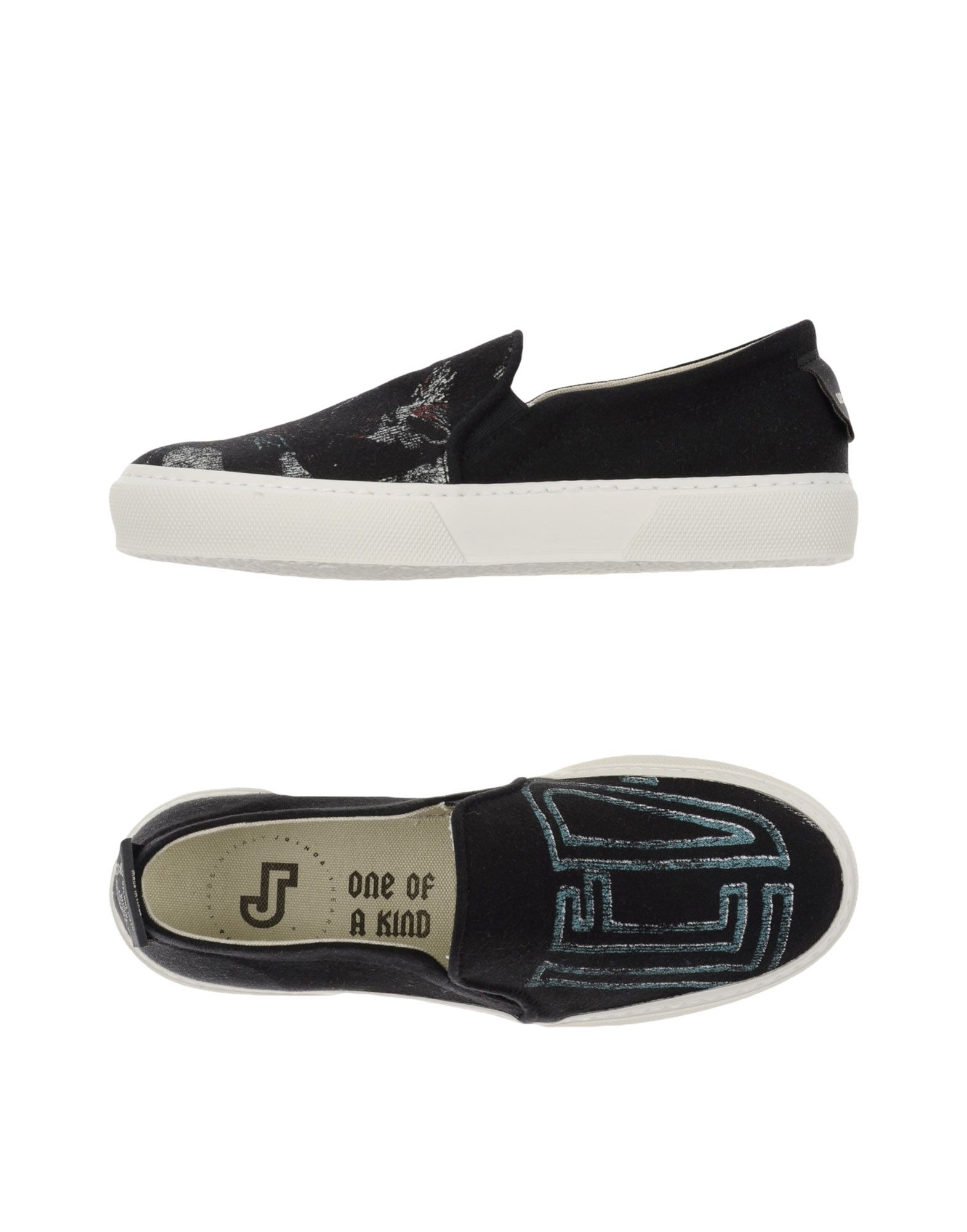 Joshua*S Sneakers Damen  11343155HE Gute Qualität beliebte Schuhe