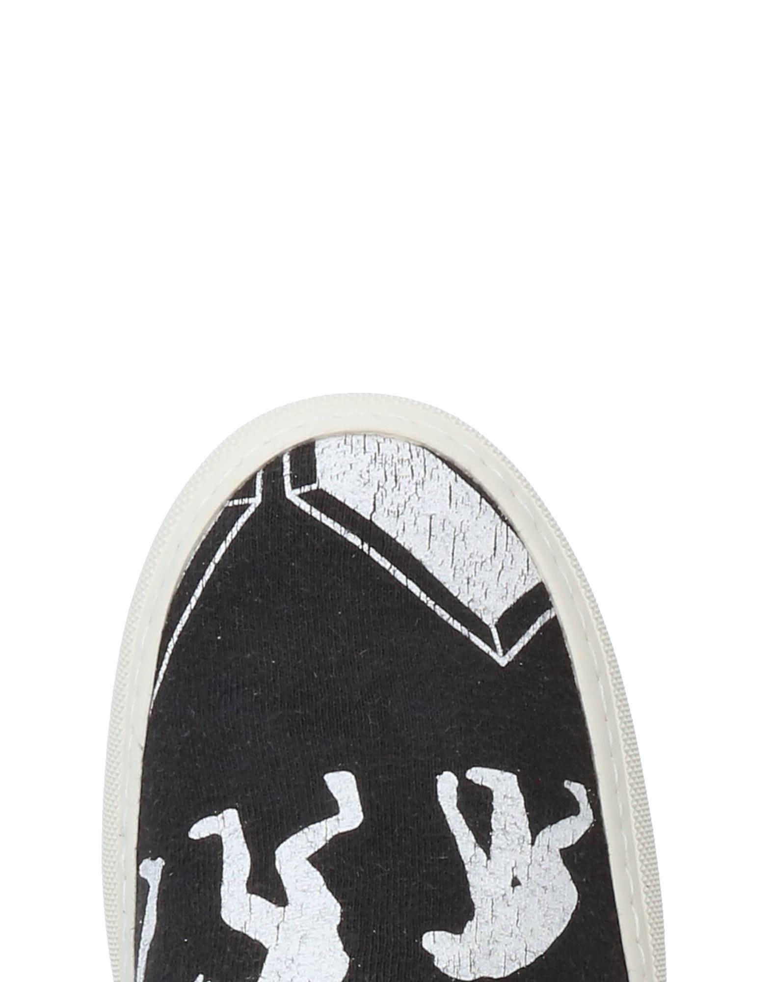 Joshua*S Sneakers - Women Joshua*S Joshua*S Joshua*S Sneakers online on  Canada - 11343156SJ 3c4d32