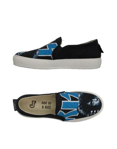 Joshua s Joshua Sneakers s Noir Sneakers F8FqTxwzr