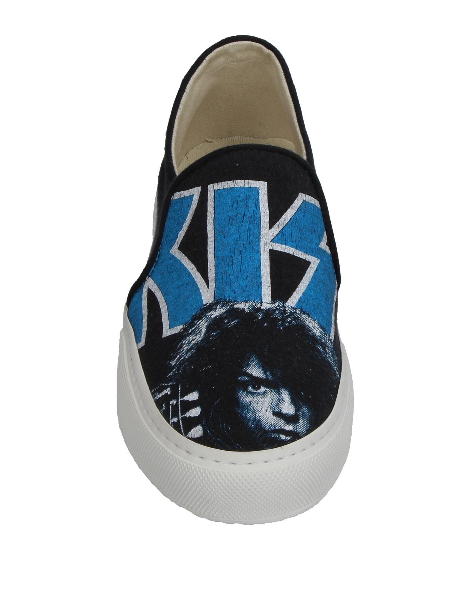 Stilvolle billige  Schuhe JoshuaS Sneakers Damen  billige 11343160AG 236469