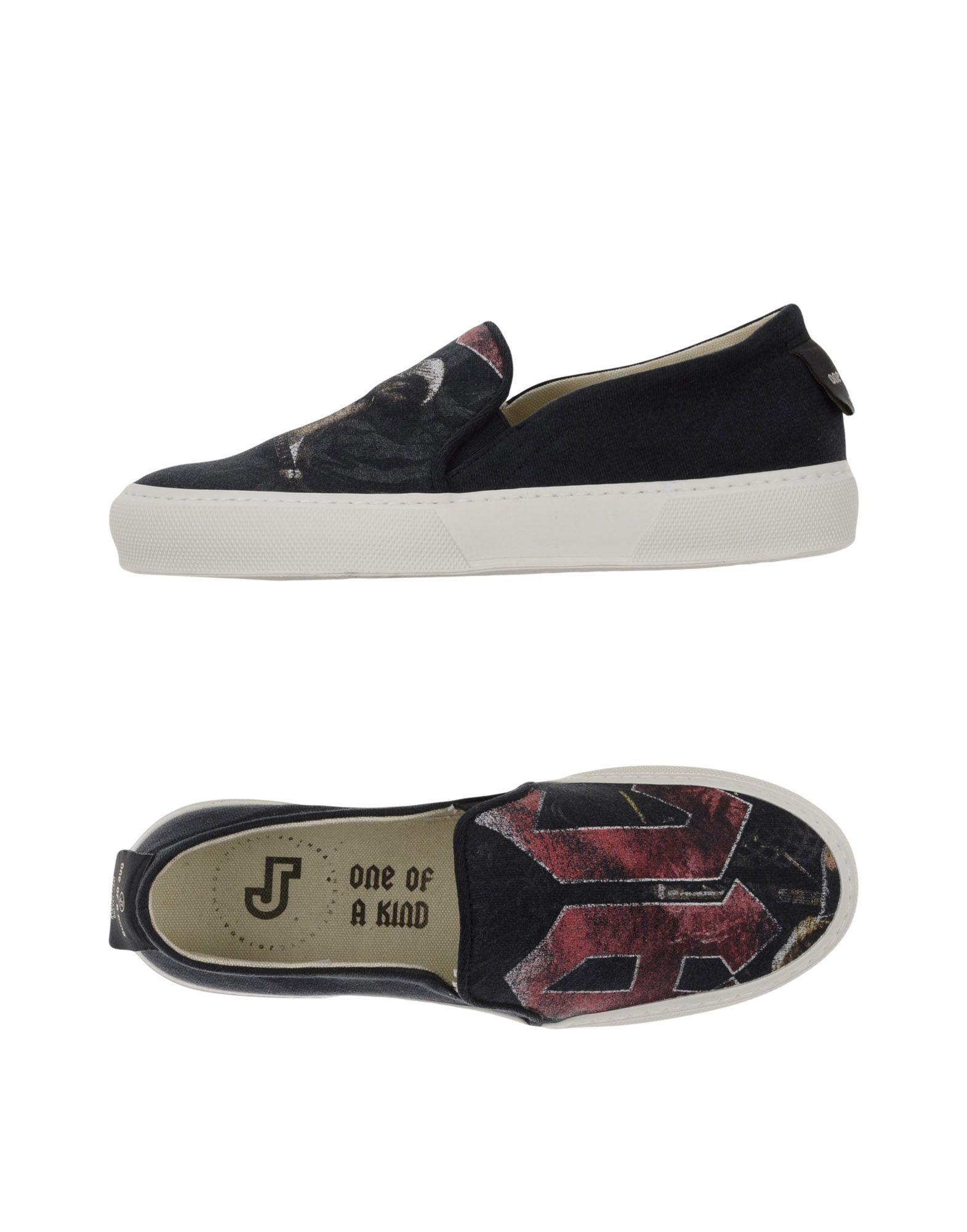 Joshua*S Sneakers Damen  11343164MR Gute Qualität beliebte Schuhe