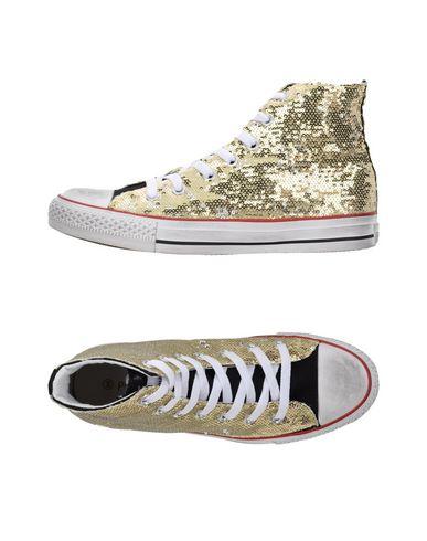 PRIMADONNA Sneakers Sneakers Sneakers PRIMADONNA PRIMADONNA PRIMADONNA wzw04Tq