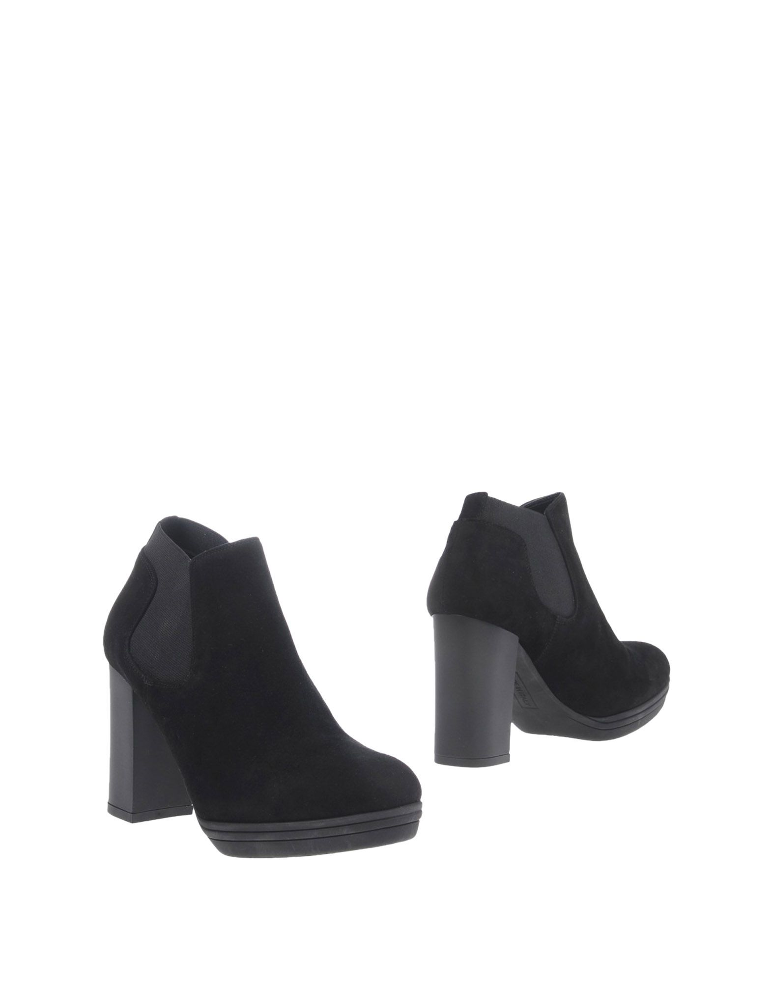 Gaia Bardelli Chelsea Boots Damen  11343187RP Gute Qualität beliebte Schuhe