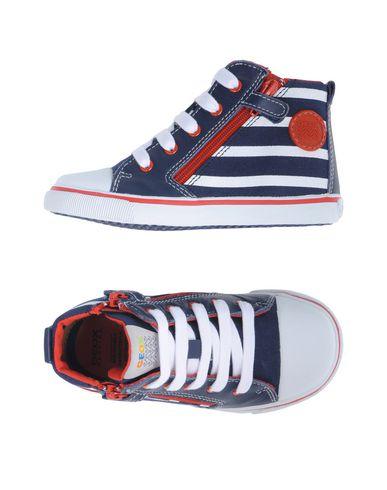 GEOX Sneakers Sehr Günstig Billige Websites Tg0gFLBOh