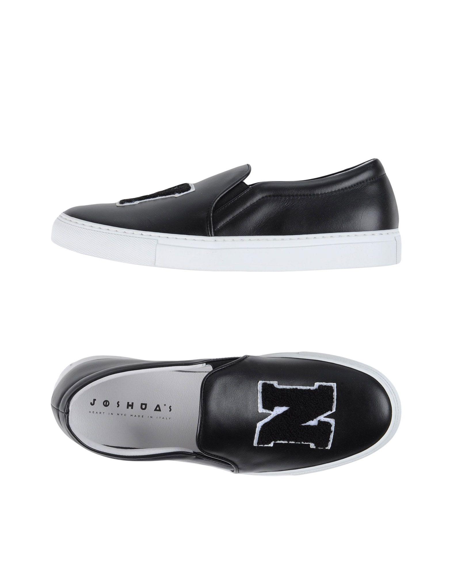Joshua*S Heiße Sneakers Herren  11343203IC Heiße Joshua*S Schuhe 72d84c