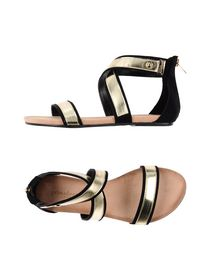 PRIMADONNA - Sandals