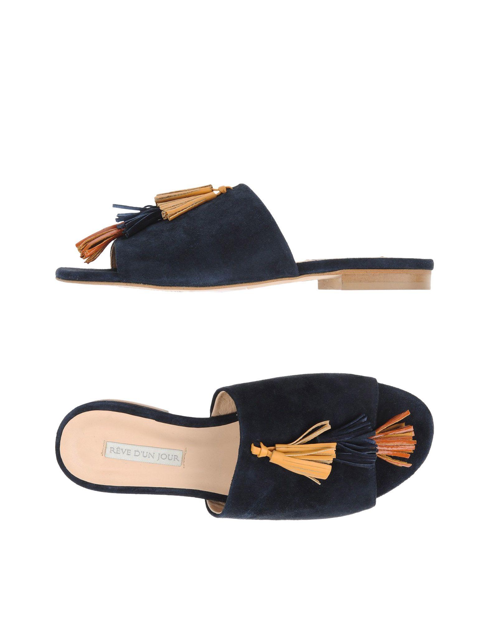 Rêve D'un Jour Jour Sandals - Women Rêve D'un Jour Jour Sandals online on  Australia - 11343295ST 11fec7