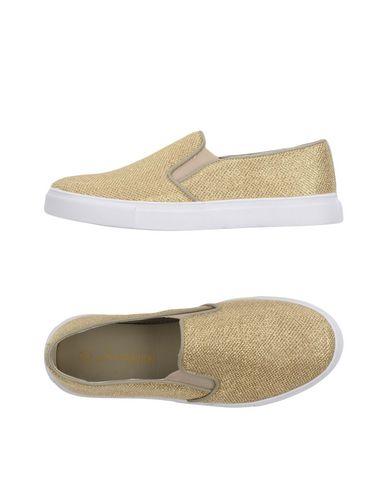PRIMADONNA Sneakers 100% Original 69PIqAslOR