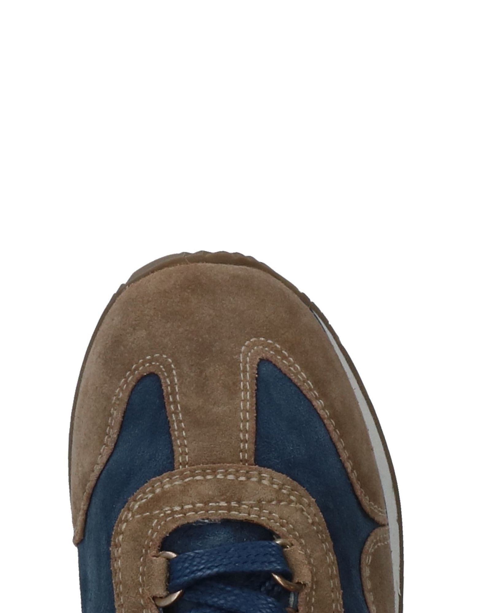 Diadora Heritage Sneakers - Women Diadora Diadora Diadora Heritage Sneakers online on  United Kingdom - 11343361PS e97b60