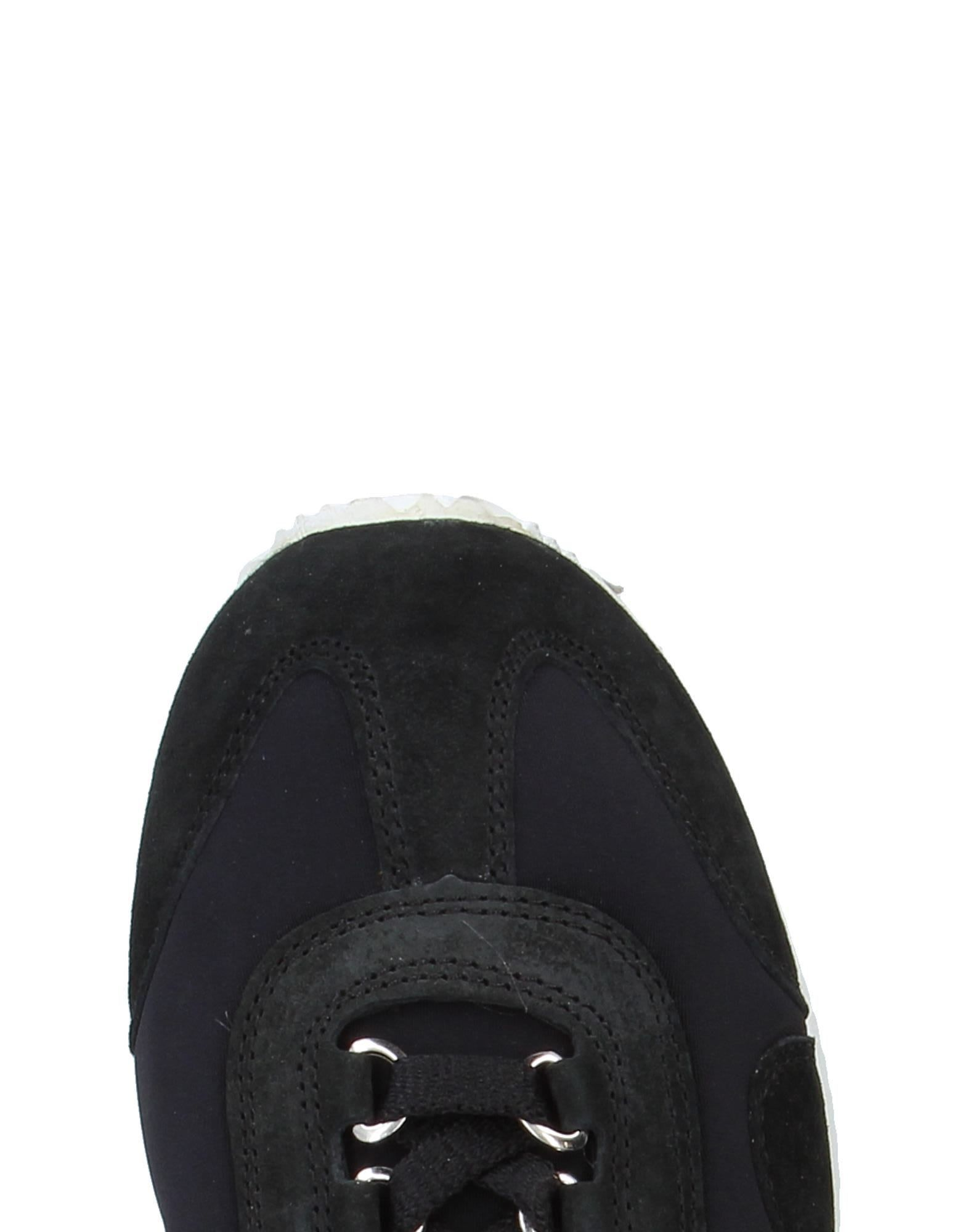 Diadora Heritage Sneakers - Women Diadora Heritage Heritage Heritage Sneakers online on  United Kingdom - 11343396PR 5e80dc