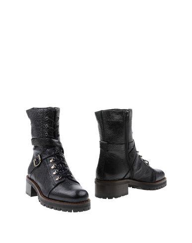 salg finner stor fabrikkutsalg Zinda Booty beste kjøp kjøpe ekte online billige sneakernews zleaV