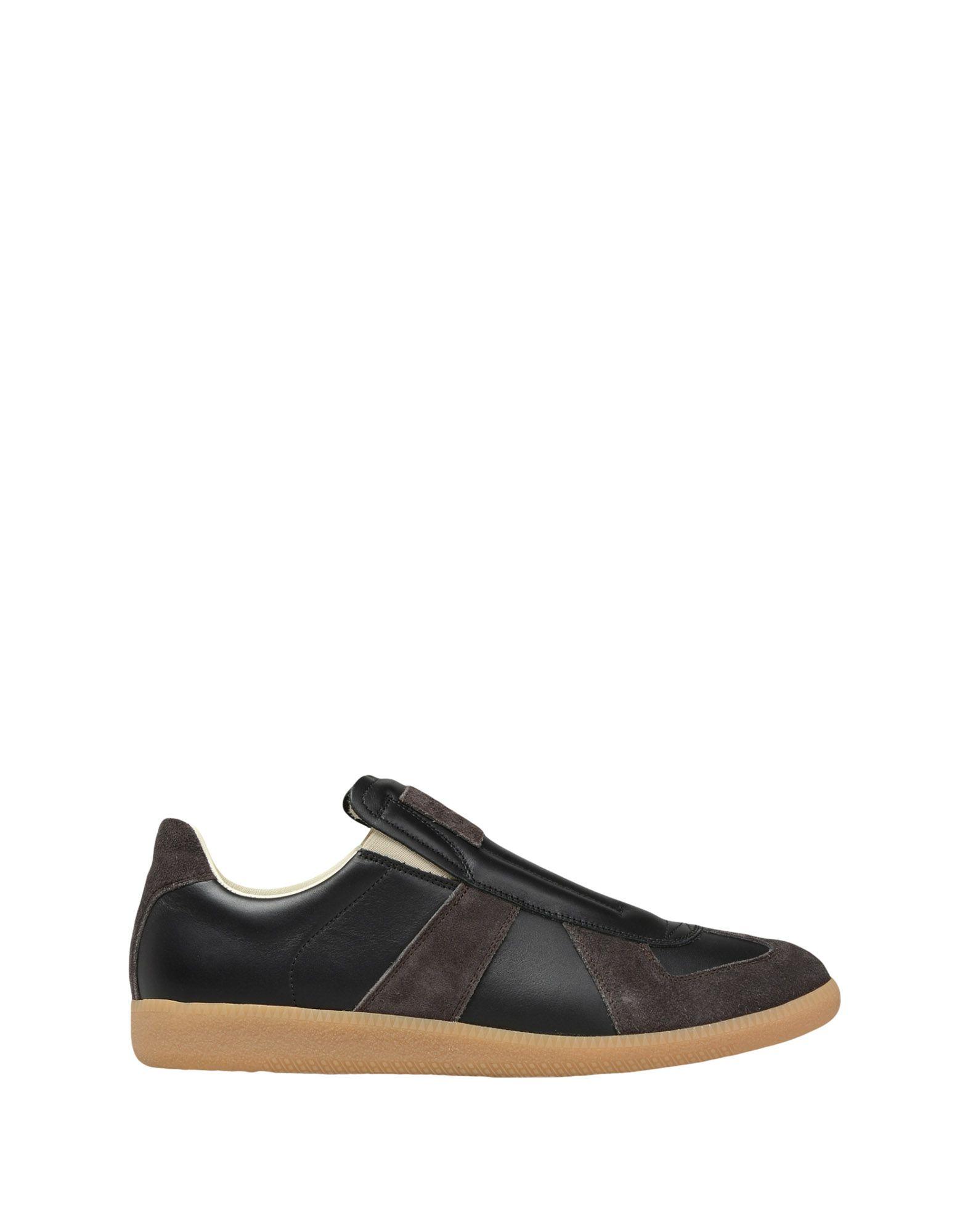 Maison Margiela Sneakers Herren   Herren 11343468XE Gute Qualität beliebte Schuhe b6908a