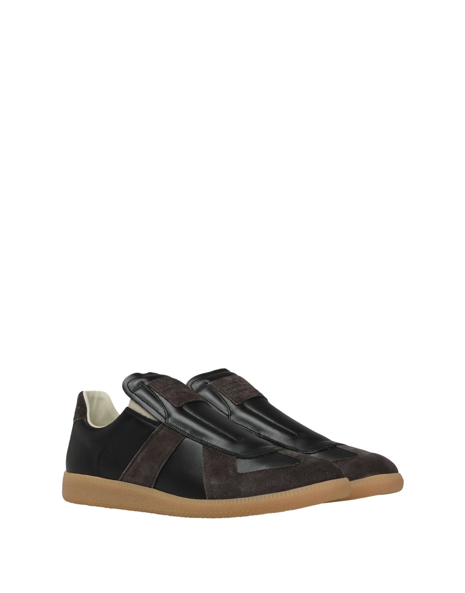 Maison Margiela Sneakers Herren  11343468XE Gute Qualität beliebte Schuhe