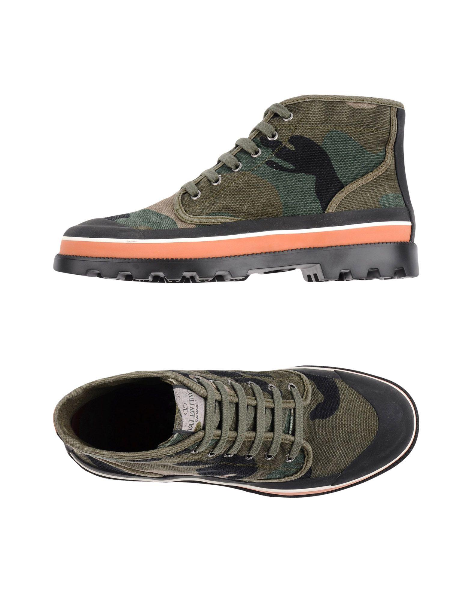 Valentino Garavani Gute Sneakers Herren  11343516SK Gute Garavani Qualität beliebte Schuhe 671f6e
