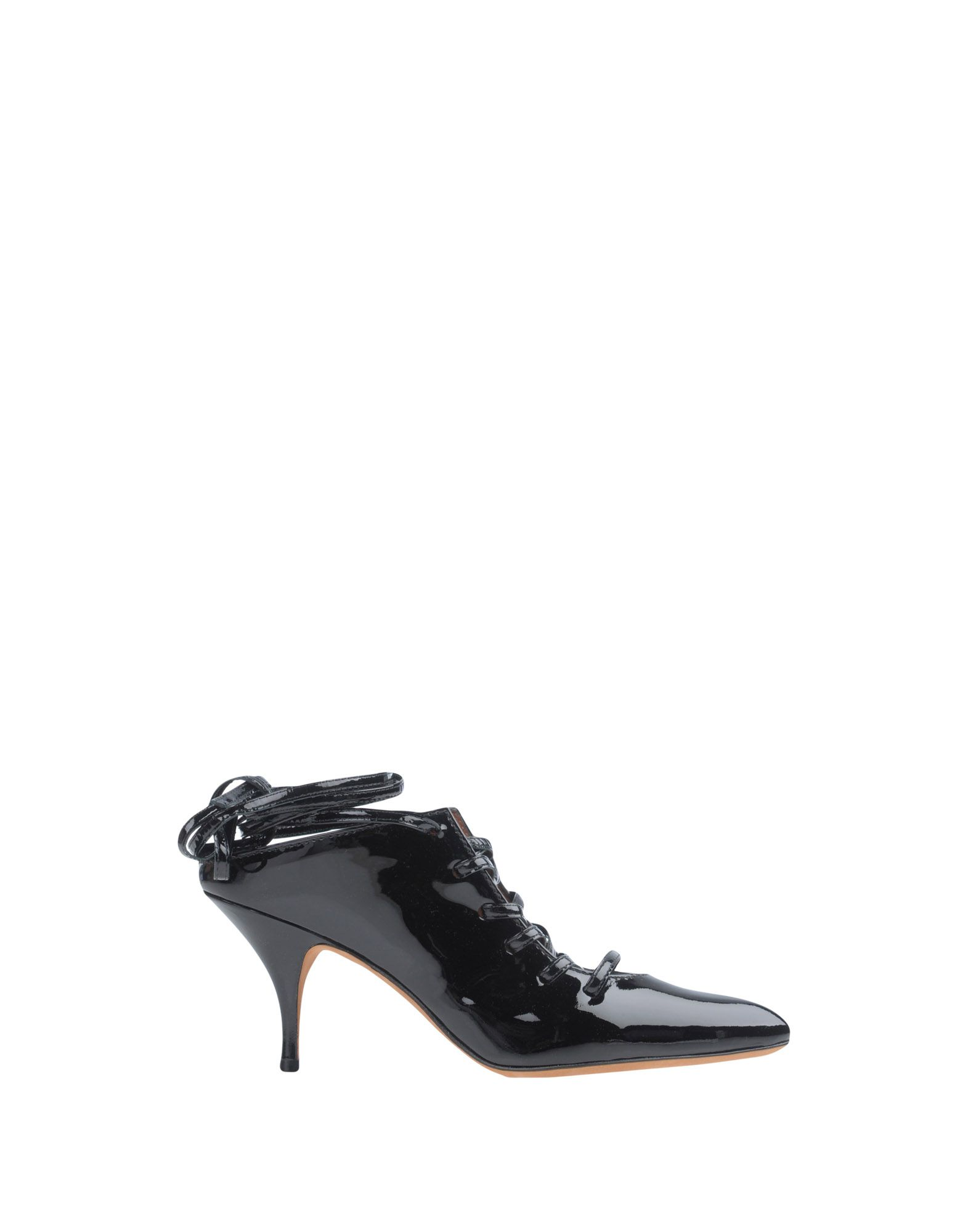 Mules Givenchy Femme - Mules Givenchy sur