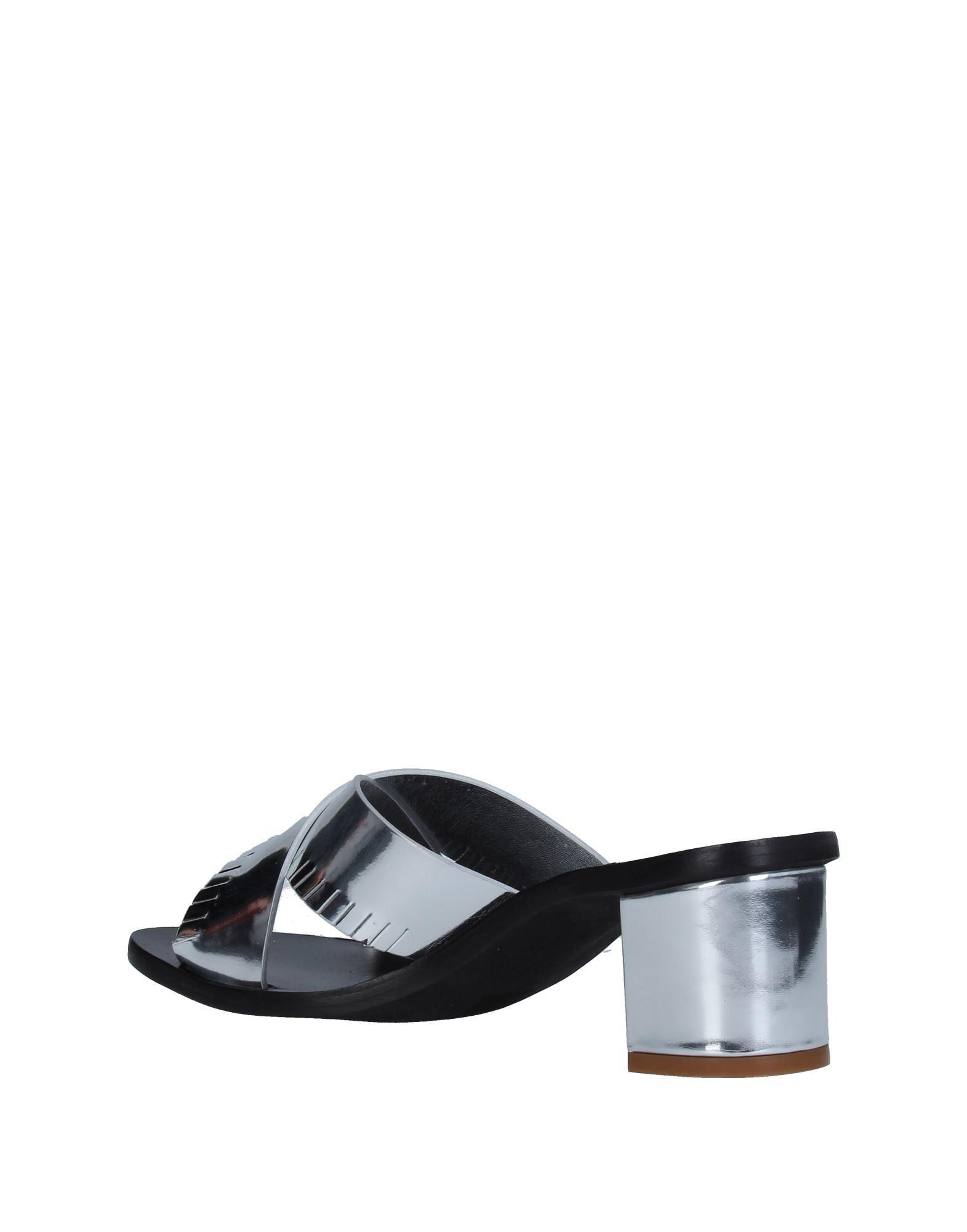 Gut um billige Schuhe zu tragenÁlvaro González Sandalen Damen  11343541WB