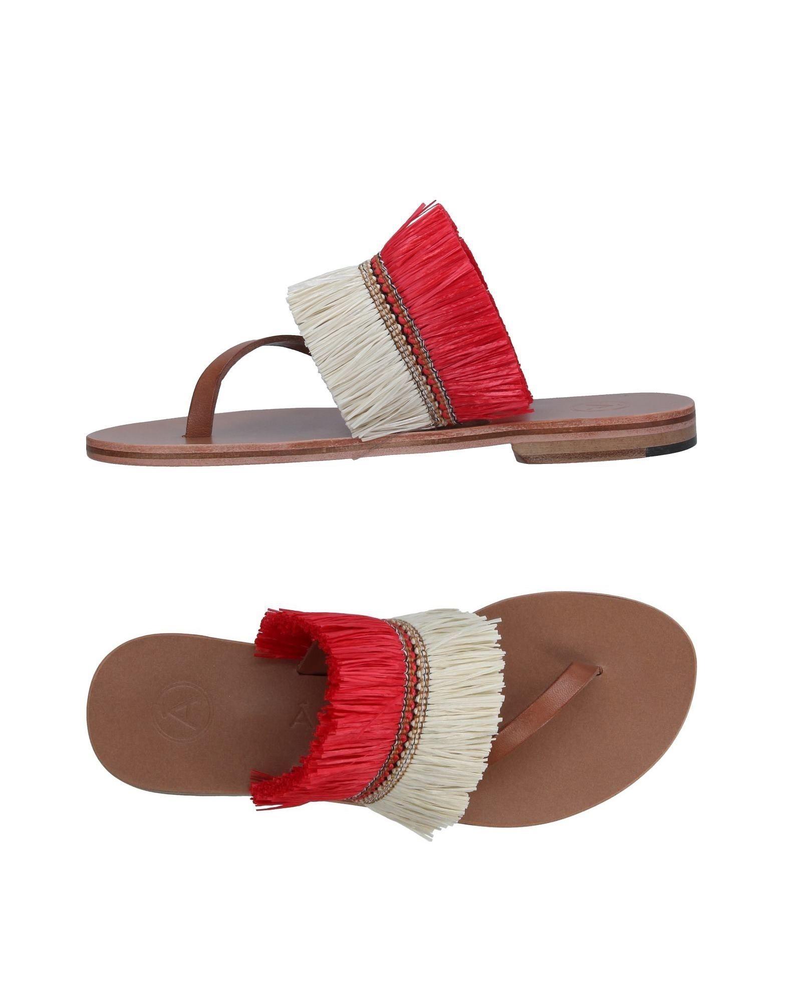 Álvaro 11343547WT González Dianetten Damen  11343547WT Álvaro Gute Qualität beliebte Schuhe 37e61f