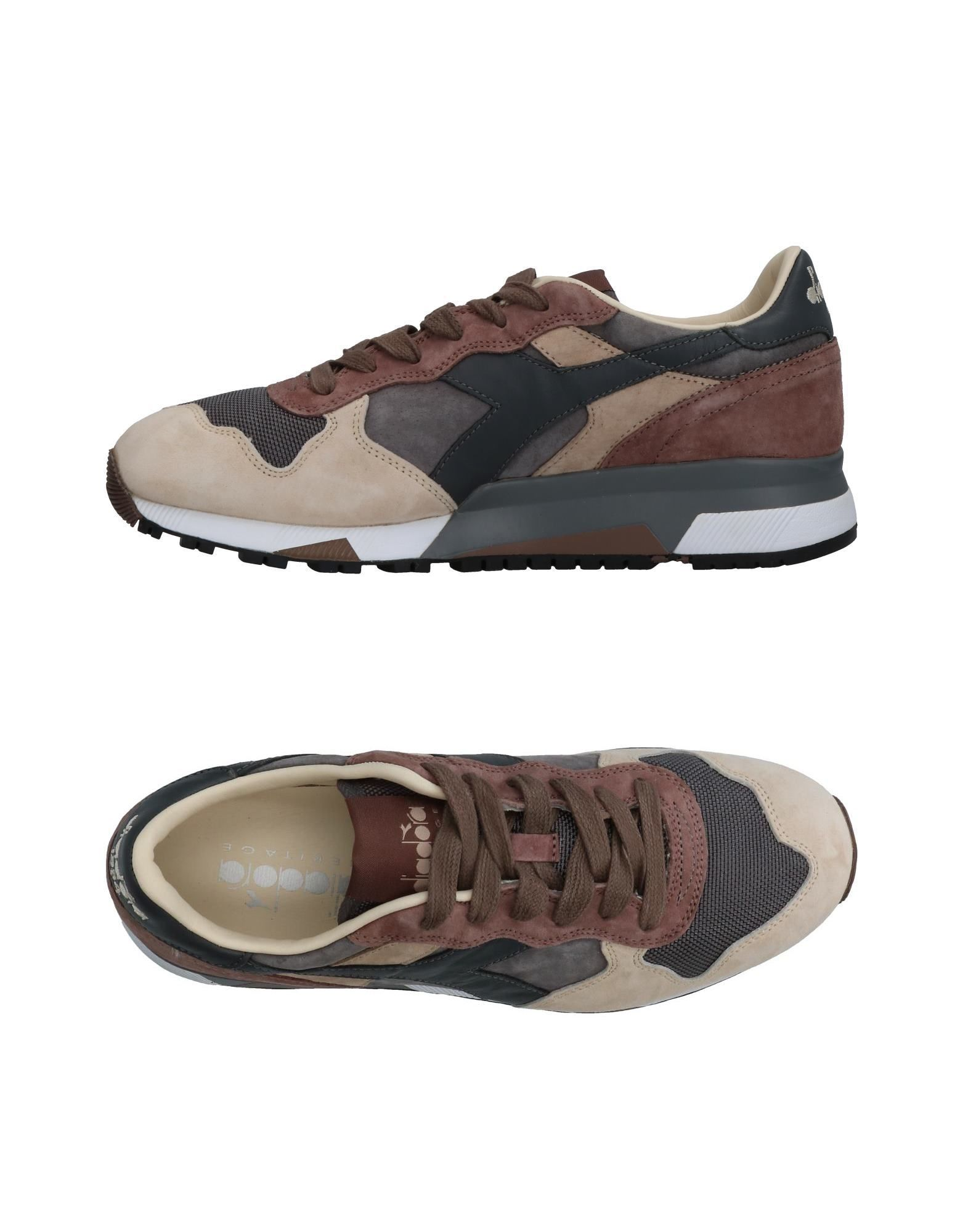 Sneakers Diadora Heritage Uomo - 11343550IL