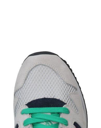 DIADORA Sneakers DIADORA HERITAGE HERITAGE Sneakers q6W04